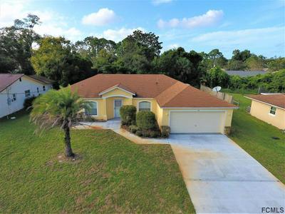 19 FERNWOOD LN, Palm Coast, FL 32137 - Photo 1