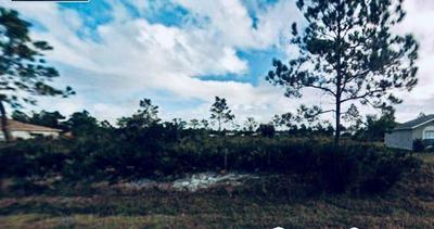 15 SERIEMA PL, Palm Coast, FL 32164 - Photo 2