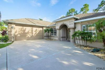 92 BELLEAIRE DR, Palm Coast, FL 32137 - Photo 2