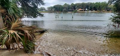 114 HERNANDEZ AVE, Palm Coast, FL 32137 - Photo 2