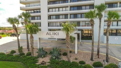 1601 N CENTRAL AVE UNIT PH2, Flagler Beach, FL 32136 - Photo 2
