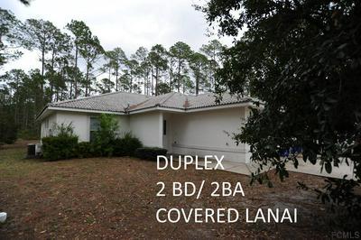 5 RYALL LN # B, Palm Coast, FL 32164 - Photo 2