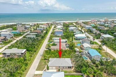 34 SEASCAPE DR, Palm Coast, FL 32137 - Photo 2