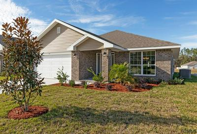 16 RIVERTOWN ROAD, Palm Coast, FL 32137 - Photo 1
