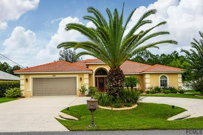 56 LEE DR, Palm Coast, FL 32137 - Photo 1