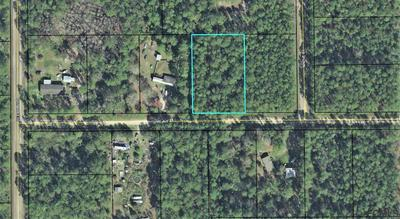 5344 LIME AVE, Bunnell, FL 32110 - Photo 1