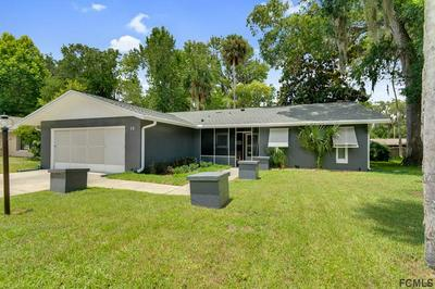 13 BLACKWELL PL, Palm Coast, FL 32137 - Photo 1