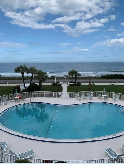 3510 S OCEAN SHORE BLVD APT 302, Flagler Beach, FL 32136 - Photo 2