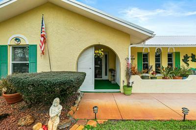 1 BRADLEY PL, Palm Coast, FL 32137 - Photo 2