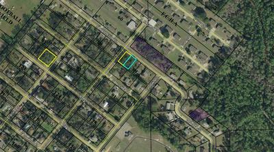 503 S ANDERSON ST, Bunnell, FL 32110 - Photo 1