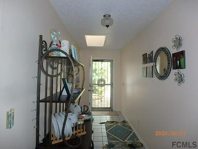 28 FARMSWORTH DR # B, Palm Coast, FL 32137 - Photo 2