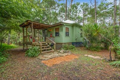 3021 GREEN ACRES RD, St Augustine, FL 32084 - Photo 1