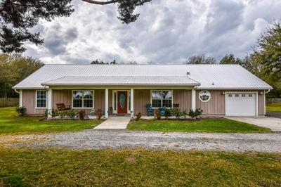 190 COUNTY ROAD 35, BUNNELL, FL 32110 - Photo 2