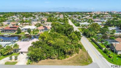 2 CLINTON CT N, Palm Coast, FL 32137 - Photo 2