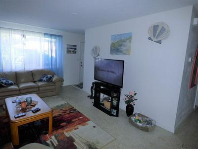 209 OCEAN PALM DR, Flagler Beach, FL 32136 - Photo 2