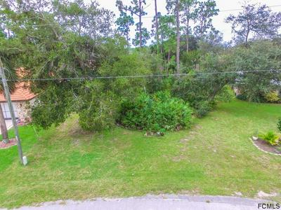 40 FORGE LN, Palm Coast, FL 32137 - Photo 2