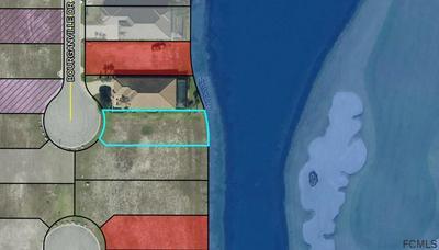 403 BOURGANVILLE DR, Palm Coast, FL 32137 - Photo 2