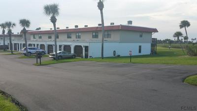 34 OCEAN PALM VILLA N # 34, Flagler Beach, FL 32136 - Photo 1