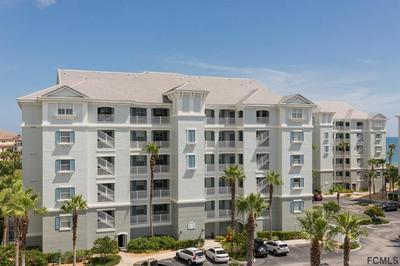 400 CINNAMON BEACH WAY APT 331, Palm Coast, FL 32137 - Photo 1