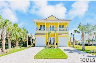 44 CINNAMON BEACH WAY, Palm Coast, FL 32137 - Photo 1