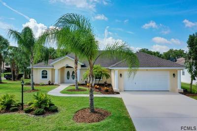 2 CADILLAC PL, Palm Coast, FL 32137 - Photo 2