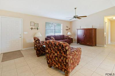 38 RAEMOND LN, Palm Coast, FL 32164 - Photo 2