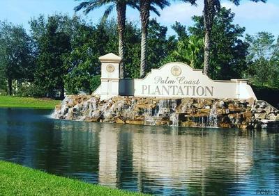 6 PARKVIEW CIR, Palm Coast, FL 32137 - Photo 1