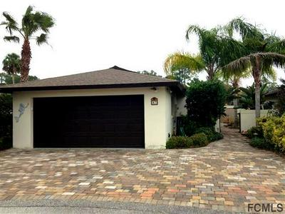 87 CLUB HOUSE DR, Palm Coast, FL 32137 - Photo 2