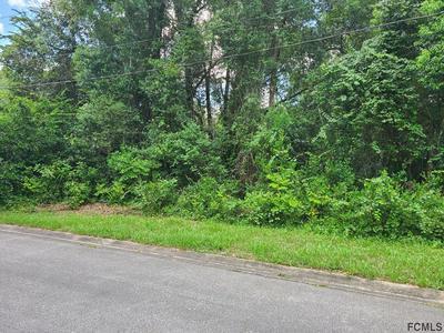 0 W WINNEMISSETT AVE, Deland, FL 32720 - Photo 1