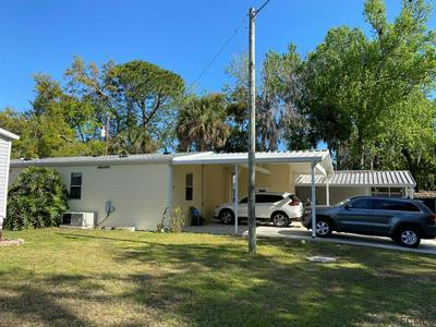 2300 S NOVA RD, South Daytona, FL 32119 - Photo 1