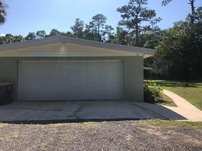 501 DEEN RD, Bunnell, FL 32110 - Photo 2