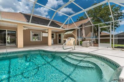 29 BUFFALO PLAINS LN, Palm Coast, FL 32137 - Photo 2