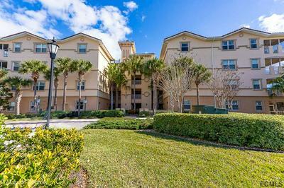 55 RIVERVIEW BND S UNIT 2026, Palm Coast, FL 32137 - Photo 1