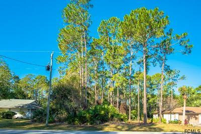 73 BOSTON LN, Palm Coast, FL 32137 - Photo 1