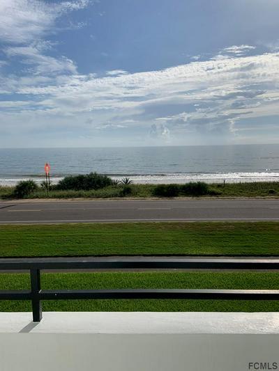 1436 N CENTRAL AVE # 1436, Flagler Beach, FL 32136 - Photo 2