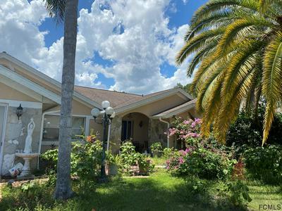 3 BOTANY LN, Palm Coast, FL 32137 - Photo 1