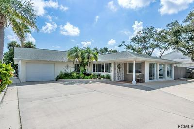 2331 S PALMETTO AVE, South Daytona, FL 32119 - Photo 1
