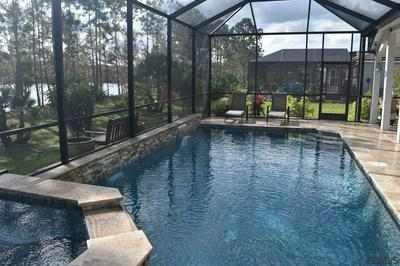 219 GRAND RESERVE DR, BUNNELL, FL 32110 - Photo 2