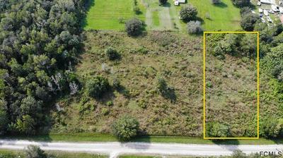 1604 MISTLETOE ST, Bunnell, FL 32110 - Photo 1