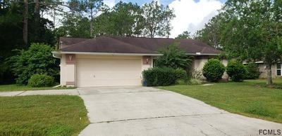 17 WHITTINGHAM LN, Palm Coast, FL 32164 - Photo 1