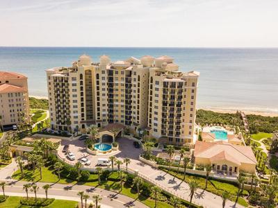 19 AVENUE DE LA MER APT 405, Palm Coast, FL 32137 - Photo 1