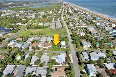 304 N 7TH ST, Flagler Beach, FL 32136 - Photo 2