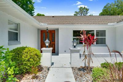 218 PARKVIEW DR, Palm Coast, FL 32164 - Photo 2