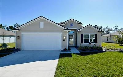211 GRAND RESERVE DR, BUNNELL, FL 32110 - Photo 2