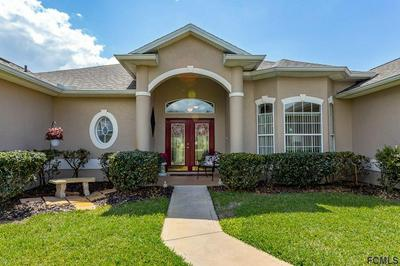 258 WELLINGTON DR, Palm Coast, FL 32164 - Photo 2