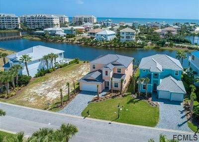 16 CINNAMON BEACH WAY, Palm Coast, FL 32137 - Photo 2