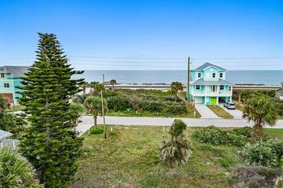 2097 N CENTRAL AVE, Flagler Beach, FL 32136 - Photo 2