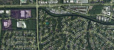 30 WELLHAM LN, Palm Coast, FL 32164 - Photo 2