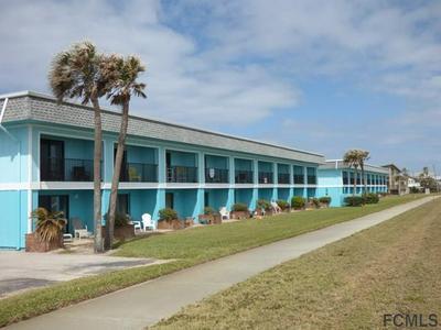 1782 N CENTRAL AVE # 1782, Flagler Beach, FL 32136 - Photo 2