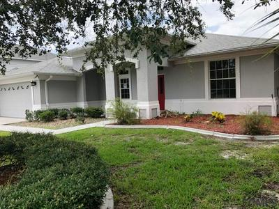 23 CHEROKEE CT W, Palm Coast, FL 32137 - Photo 2